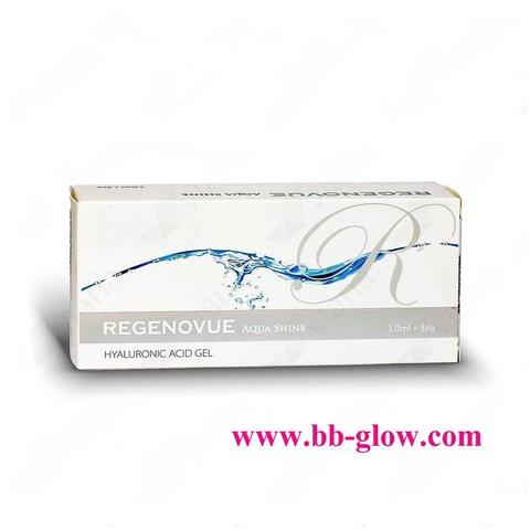 Биоревитализант Regenovue Aqua Shine (1 шприц 3 мл.)