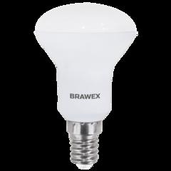 лампа рефлектор 2906A-R50S-7/E14