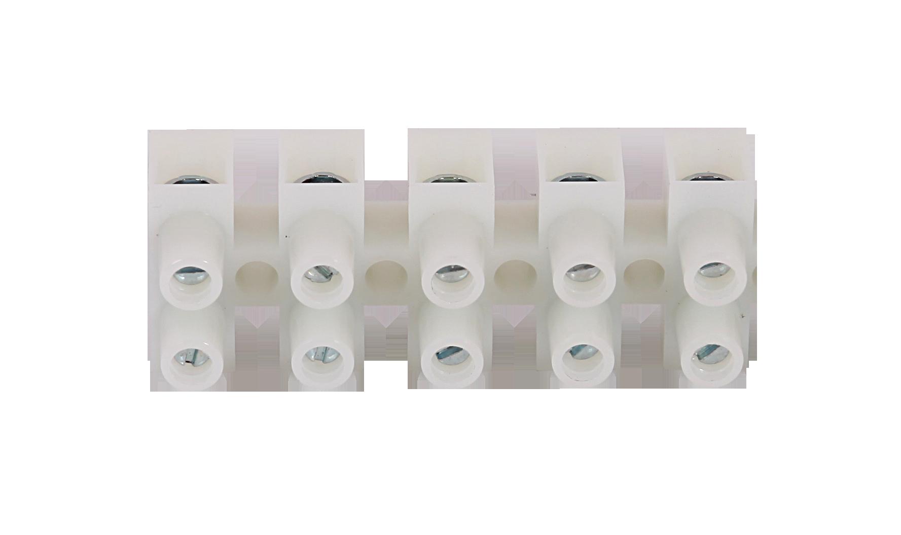 Кабель, клеммы, выключатели: Клеммная колодка 5-полюсная SAWO HP01-066 колодка стартовая соревновательная алюминиевая с удлинёнными упорами для ног polanik pbs15 03 w