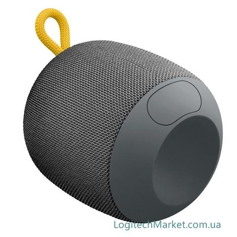 LOGITECH_ULTIMATE_EARS_WONDERBOOM__15_.jpg