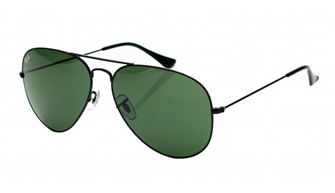 Aviator RB 3026 L2821