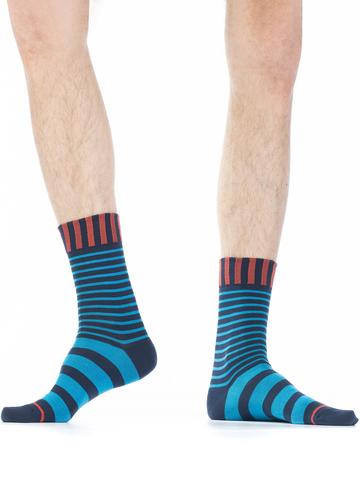 Мужские носки W94.N03.504 Wola
