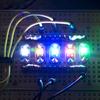 LilyPad-светодиоды (5 шт.)