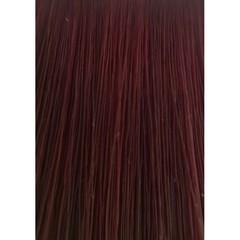 Matrix socolor beauty перманентный краситель для волос, светлый шатен красно-перламутровый+ (5RV+)