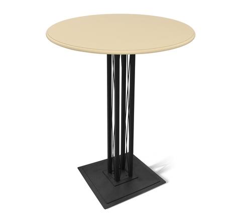 Барный стол TU 6