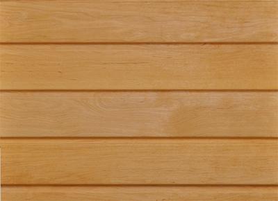 Вагонка Абаш 1.8 м., фото 2