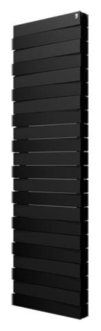 Радиатор Royal Thermo PianoForte Tower/Noir Sable - 18 секций