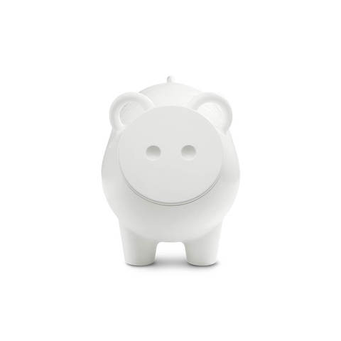Свинка для хранения игрушек Cybex Wanders Hausschwein White