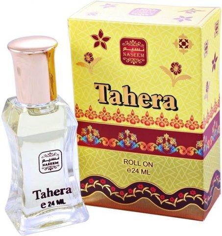 TAHERA / Тахира 18мл