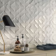 Almera Ceramica Apogeo Emotion White