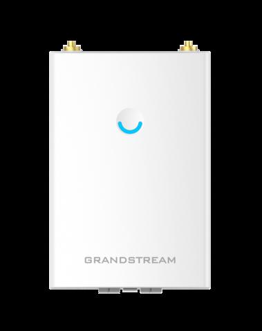 Grandstream GWN7605LR