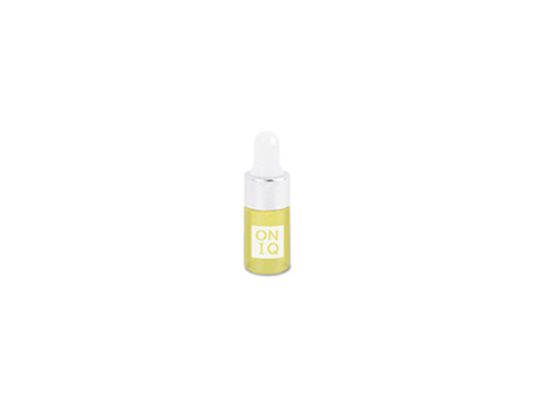 OCC-055 Масло для кутикулы с ароматом жасмина OCC-055, 3 мл