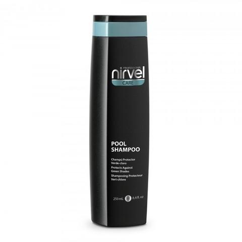 Nirvel Pool Shampoo