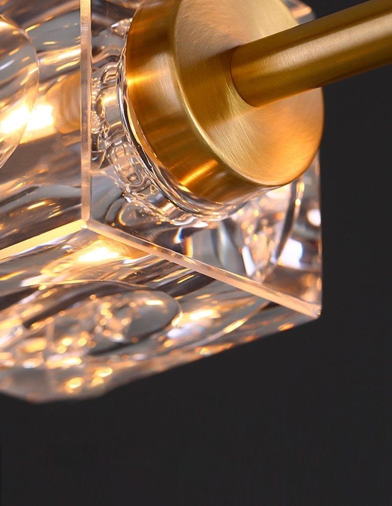 Потолочный светильник Bubble