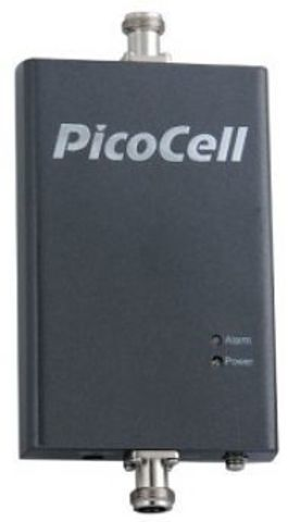 Picocell ТАУ-2000 Антенный усилитель (Бустер), адаптер 220В