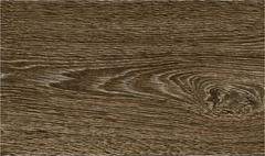 Kronostar коллекция Synchro-Tec 2802 Дуб Шоко