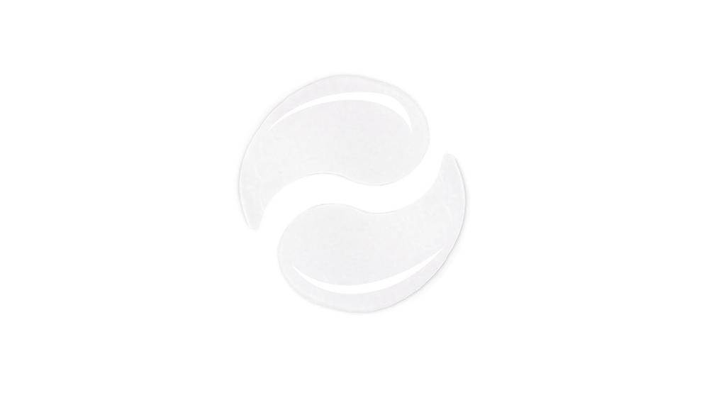 Гелевые патчи с anti-age эффектом для кожи вокруг глаз