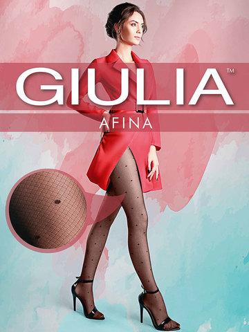 Колготки Afina 05 Giulia