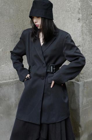 Пиджак «XEMIRI»