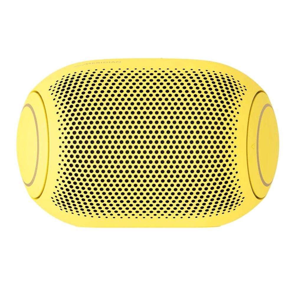 Портативная Bluetooth колонка LG XBOOM Go PL2S