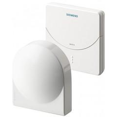Siemens QAC2010