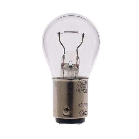 Лампочка для навигационных огней BA15s, 12 В / 10 Вт
