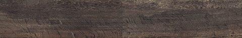 Керамогранит BRIGANTINA BG06 19,4x120
