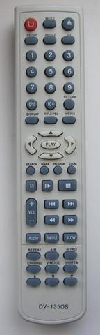 DAEWOO DV-1350S