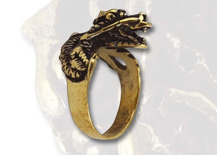 Снятые с публикации Дракон кольцо ДраконК700_500.jpg