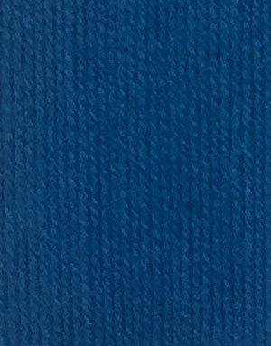 Пряжа Gazzal Baby Cotton XL 3431 джинс