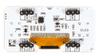 OLED-дисплей (Troyka-модуль)