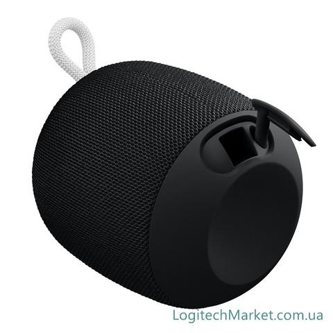 LOGITECH_ULTIMATE_EARS_WONDERBOOM__3_.jpg