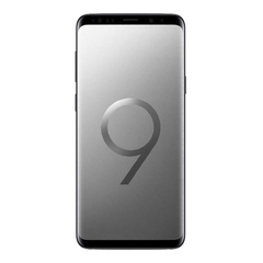 Samsung Galaxy S9+ SM-G965 64GB Титан серый
