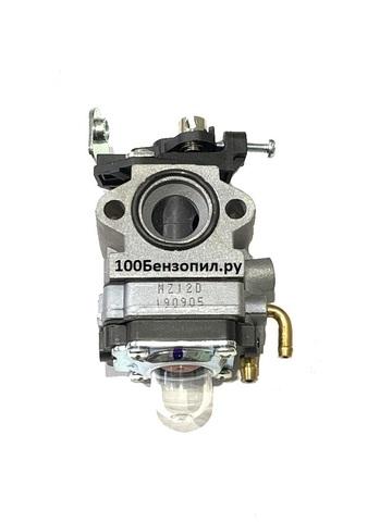 Карбюратор для бензотриммера с объем двигателя 32-35cc.