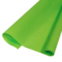 Упаковочная бумага Пергамент Зеленое яблоко, (0,5 х 10 м), 1 шт.