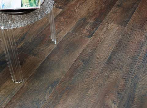 IVC Group Moduleo Select Country Oak 24892