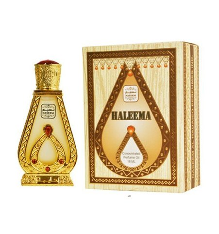HALEEMA / Халима 16мл