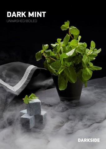 Dark Side Dark Mint 250г