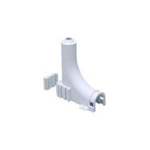 Фиксатор колена 16 мм Uponor