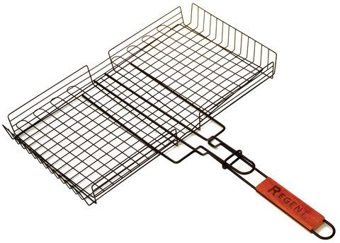 Решетка-гриль с а/п покрытием