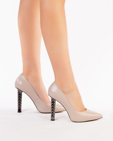 TABRIANO туфли женские модельные