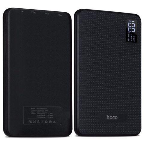Купить Power Bank Hoco B24 30000mah