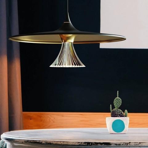 Подвесной светильник Artemide Ipno