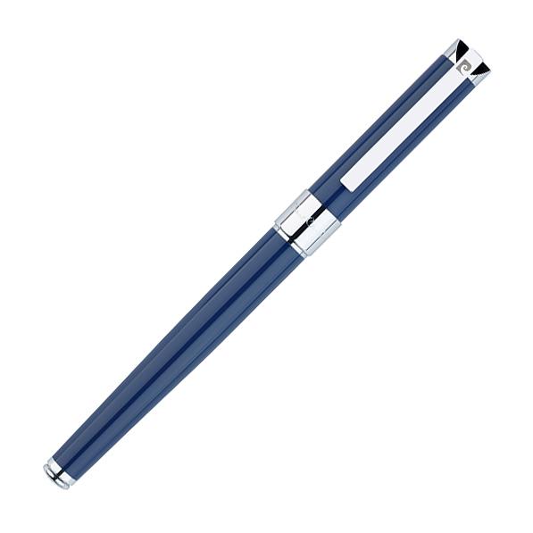 Pierre Cardin Gamme Classic - Blue, ручка-роллер