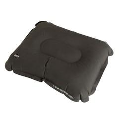 Подушка надувная Bestpohod