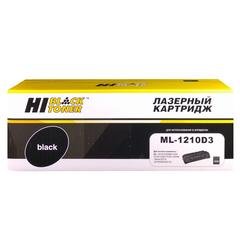 Картридж ML-1210D3 (Hi-Black)