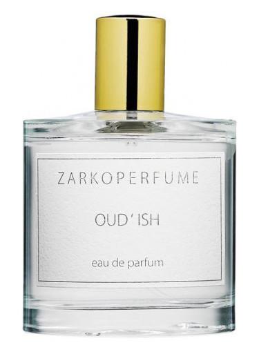 Zarkoperfume Oud'Ish EDP