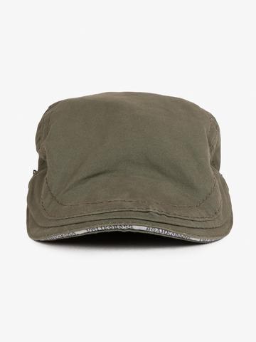 "Green khaki cap Rostov ""Spring conscription"""