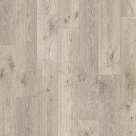 Ламинат Pergo Sensation — Modern Plank 4V L1239-04311 Дуб серый винтаж