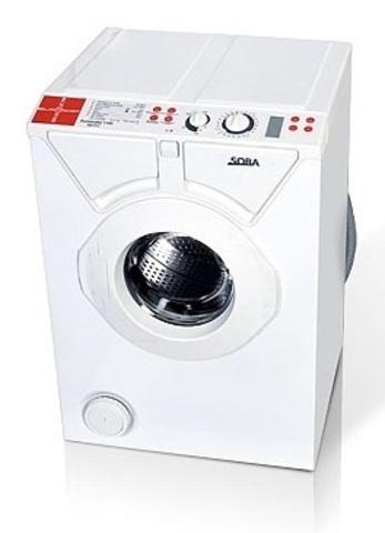 Компактная стиральная машина Eurosoba 1100 Sprint